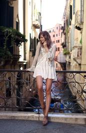 bekleidet,blogger,dress,shoes