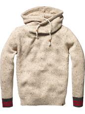 jumper,sweater,hoodie