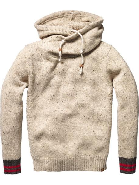 jumper sweater hoodie