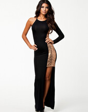 dress,zingfy,draped dress,clubwear,cocktail dress,sequins,sequin dress,sequin prom dress,black dress,long black dress