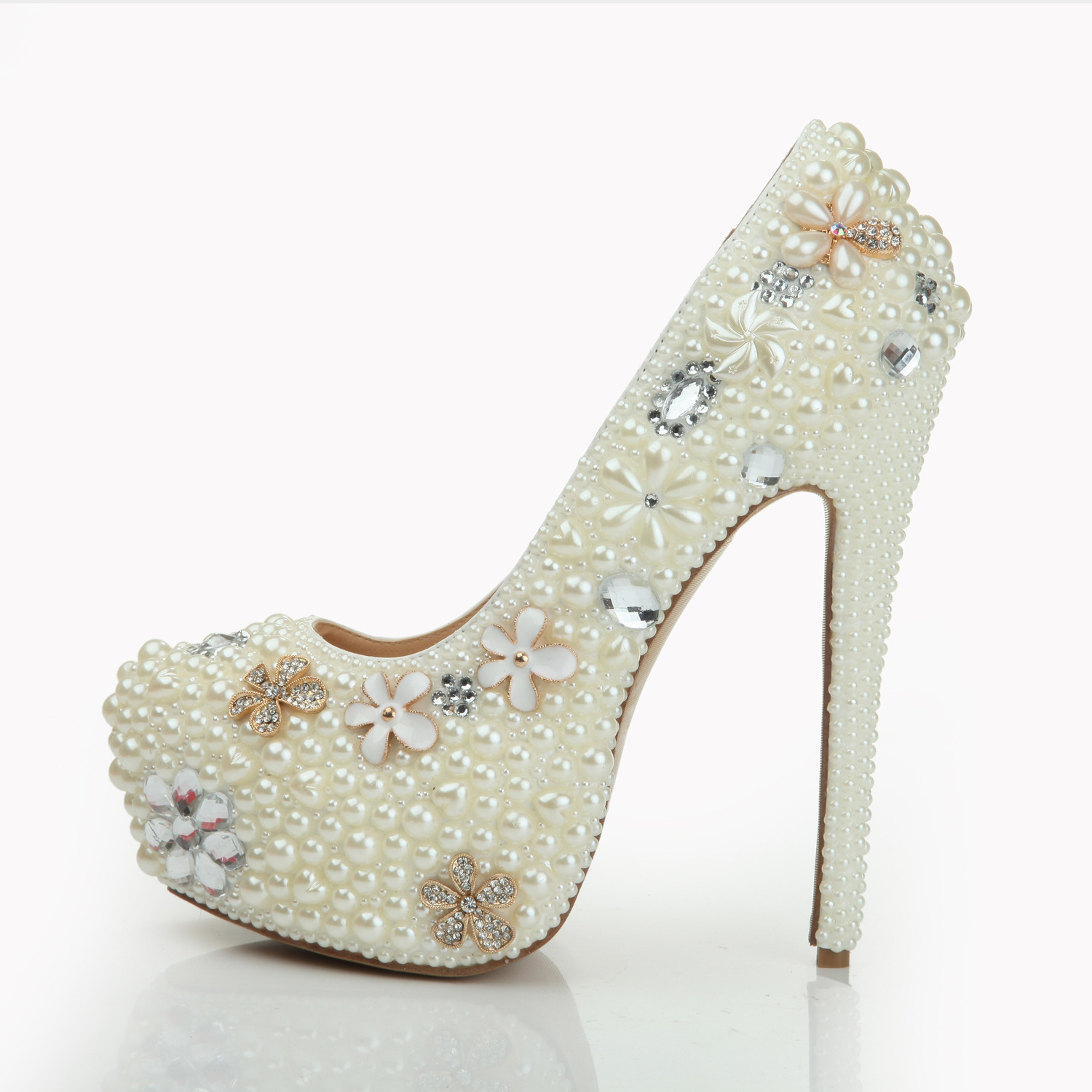 Cheap Homecoming Shoes