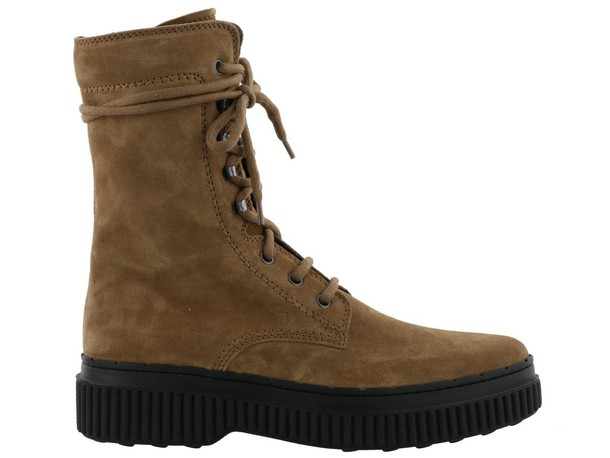 Tods boot shoes