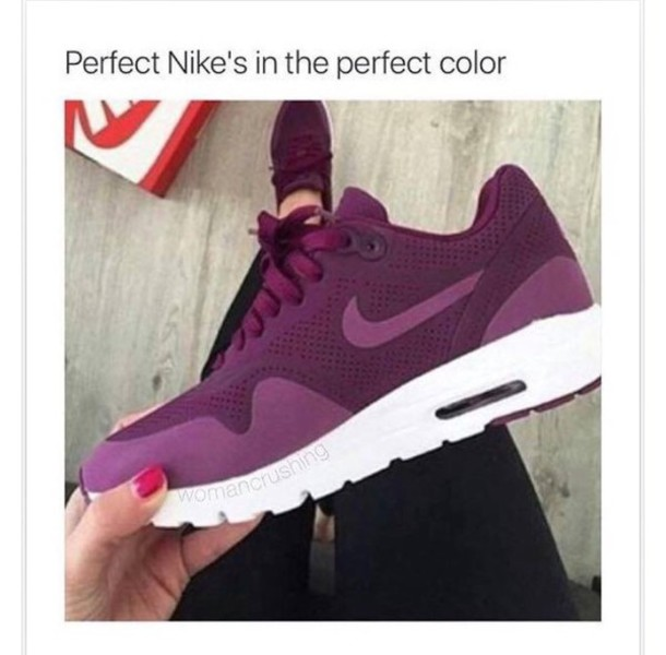 nike air presto burgundy, Nike rosherun premium sport shoes
