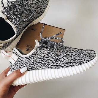 shoes grey kanye west adidas
