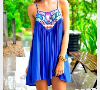 dress short dress blue dress orange dress pink dress purple dress hippie boho gypsy