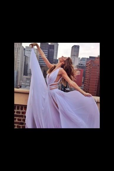 purple dress prom dress prom dresses 2014 lilac dress