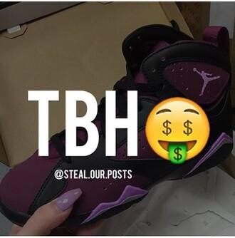 shoes jordans nike sneakers