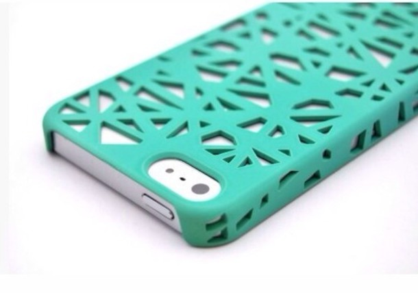 iPhone chanel phone case iphone 5s : o5xak3-l-610x610-jewels-iphone-case-iphone-5-case-iphone-fashion-mint ...
