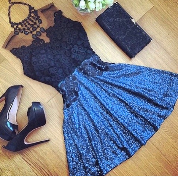 Customize Prom Dresses Online 43
