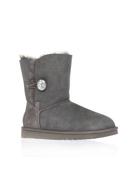 Bailey bling boots