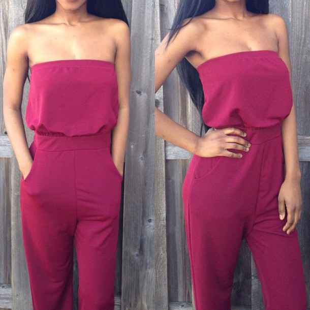 jumpsuit romper accessories style fashiom blogger blouse blogger leggings