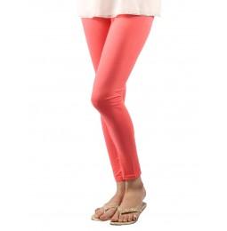 Buy Fashion Leggings for Women - Online Leggings - Uptowngaleria