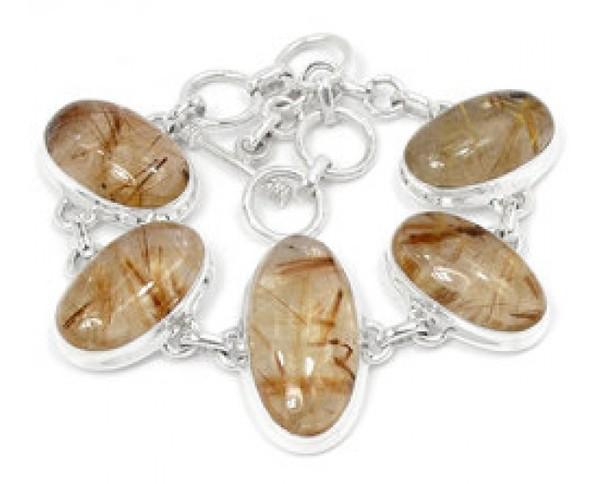 jewels handmade jewelry gemstone stainless steel bracelets charm bracelet stainless steel