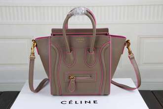 bag celine celine bag women