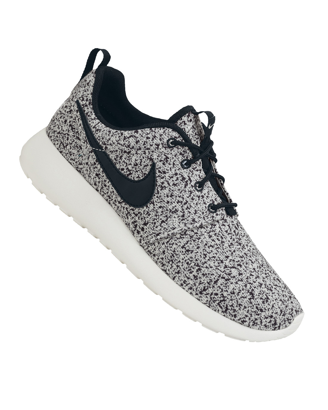 roshe run shop
