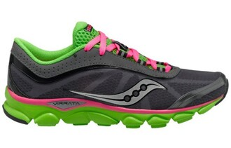 shoes sacony shoes pink multicolor sneakers running shoes neon green