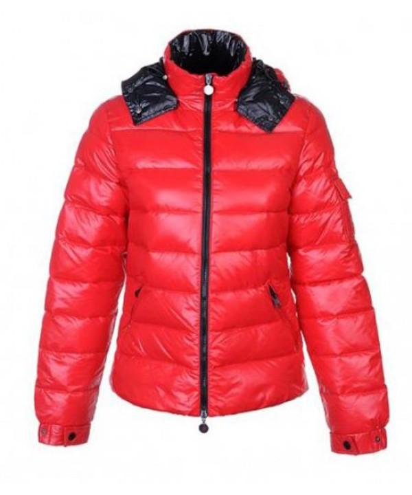 jacket moncler jacket