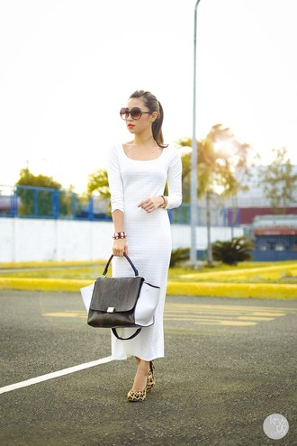 dress jewels shoes bag kryzuy sunglasses