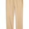 Nordstrom elliott slim fit flat front trousers (toddler boys, little boys & big boys) | nordstrom
