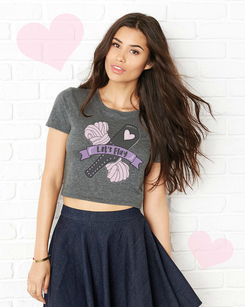 top ddlg baby girl daddy dom little girl daddy crop tops abdl