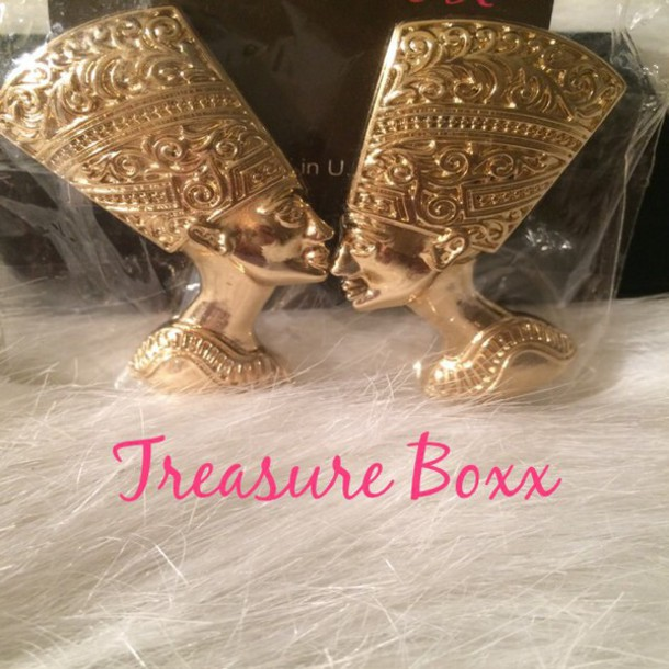 jewels treasureboxx jewelry