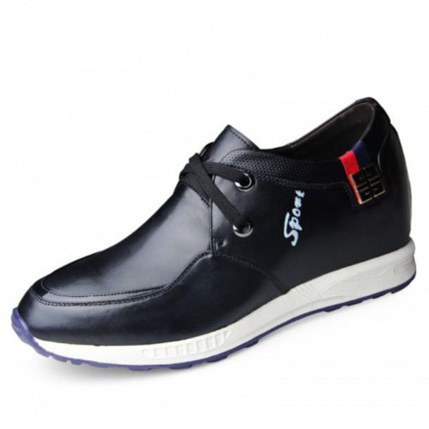 shoes height shoes for height elevator shoes uk