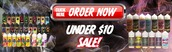t-shirt,ejuice,vape,onlinestore,onlineshopping,coupons,coupon codes,hot deals