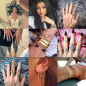 jewels,jewel cult,jewelry,kylie jenner,kylie jenner jewelry,kendall jenner,kendall jenner jewelry,kendall and kylie jenner,keeping up with the kardashians,knuckle ring,ring,rings and tings,bracelets,stacked bracelets,ring stack,earrings,gold earrings,stars