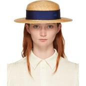 hat,tan