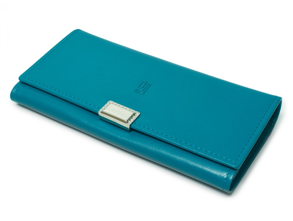 "Ladies wallet ""snapo"" · jafferjee's · online store powered by storenvy"