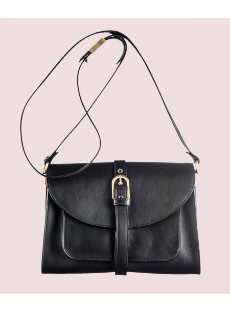 Proenza Schouler Book Bag