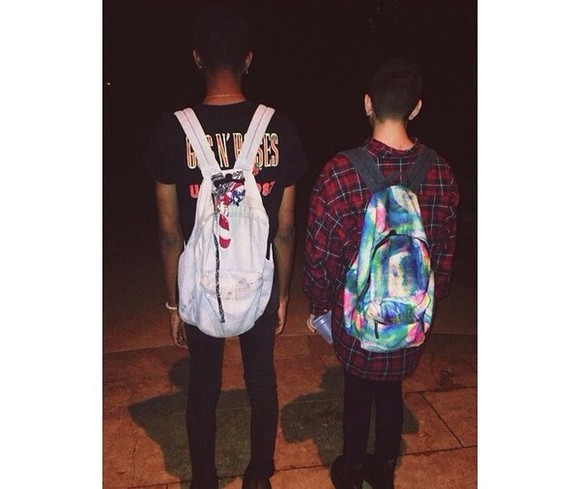 tie dye bag backpack tie dye backpack lohanthony
