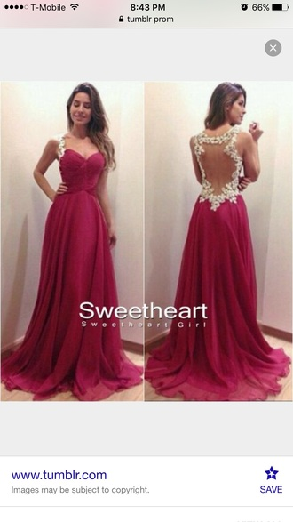 dress prom dress long prom dress red dress red prom dress backless prom dress backless dress red long prom backless