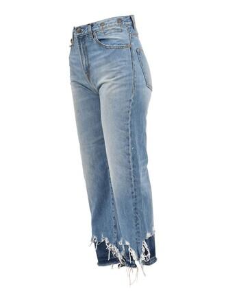 jeans skinny jeans high light blue light blue