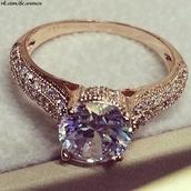 jewels,gold ring,engagement ring,wedding ring,beautiful ring