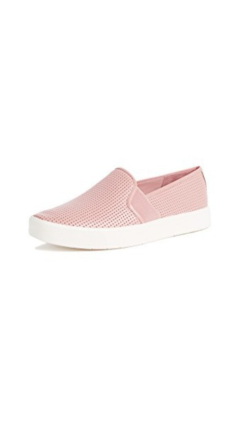 Vince sneakers rose shoes