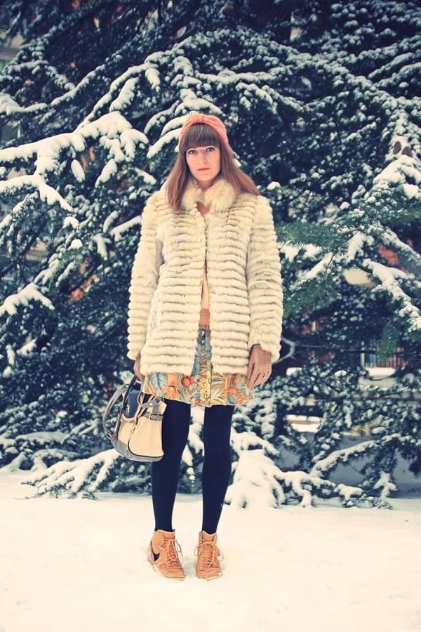 Eurodif Mode Maison Femme Fille Fillette Gar On