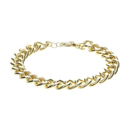 ... , Inspiration... Tendances, accessoires et bijoux pour jeunes femmes