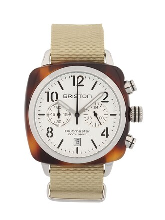 classic watch khaki jewels