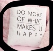 home accessory,pillow,quote on it pillow,emoji pillow,bedding neutral pillows whitee,creative pillows designs,furniture pillow,room accessoires,india love west rooms