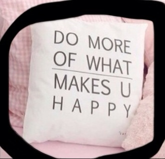 home accessory pillow quote on it pillow emoji pillow bedding neutral pillows whitee creative pillows designs furniture pillow room accessoires india love west rooms