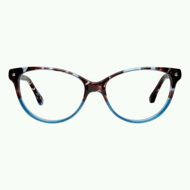 sunglasses glasses nerd