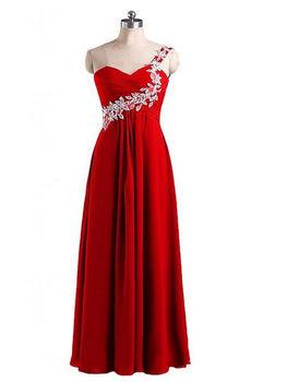 Aliexpress.com : Buy Gorgeous Handmade Prom Dresses 2015 vestidos de fiesta Sweetheart Beaded High Low Prom Dress With Cheap Price And Fast Shipping from Reliable dress barn plus size suppliers on DressHome