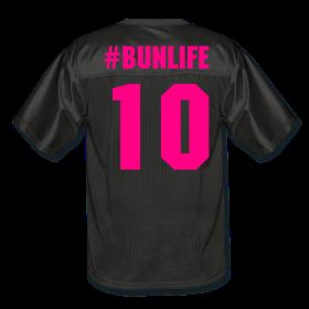 BUNLIFE | BUNLIFE