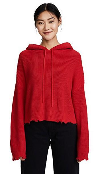 rta sweatshirt sweater