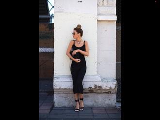 dress givenchy