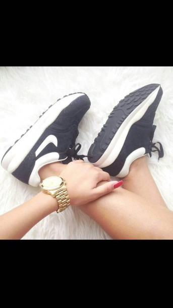 shoes safari