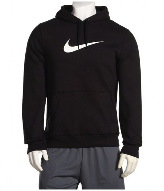 sweater hoodie nike air nike sweatshirt