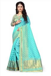 dress,ethnic wear,saree,saree online in india,indian ethnic wear