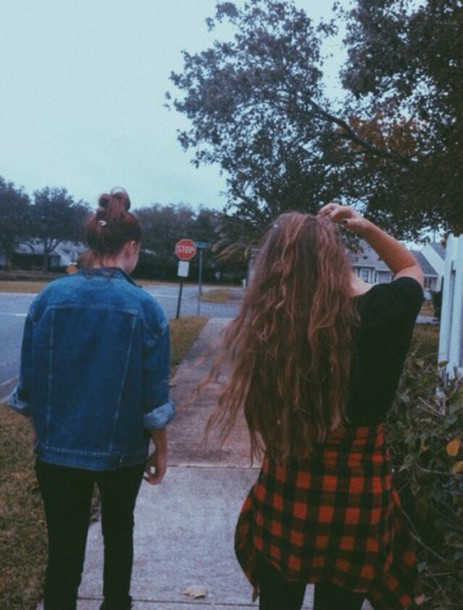 jacket denim denim jacket grunge